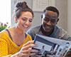VR-Wohntraum