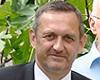 Andreas Tyrra, Vorstand Volksbank Überlingen