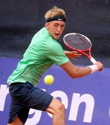 Bastian Trinker