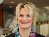 Petra Schlossbauer, Elektronic-Banking-Service