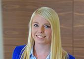 Alexa Sautter, Kunden-Dialog-Center