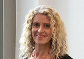 Raphaela Martin, Kunden-Dialog-Center