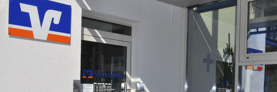 Filiale Deggenhausertal, Im Gewerbegebiet 8, 88693 Deggenhausertal