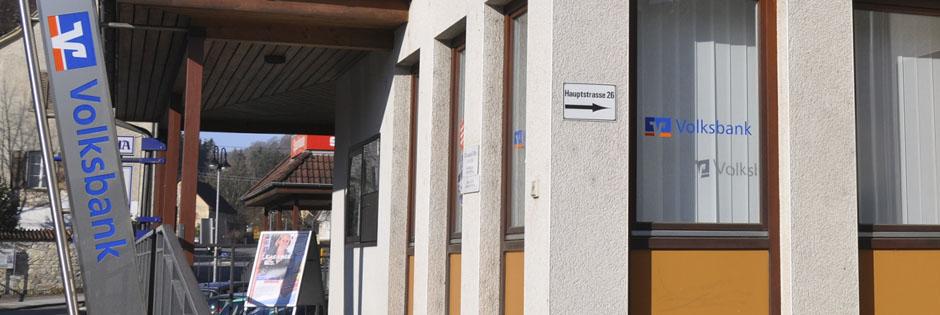 Filiale Eigeltingen, Hauptstr. 26, 78253 Eigeltingen