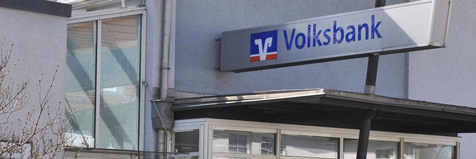 Filiale Owingen, Hauptstr. 29, 88696 Owingen